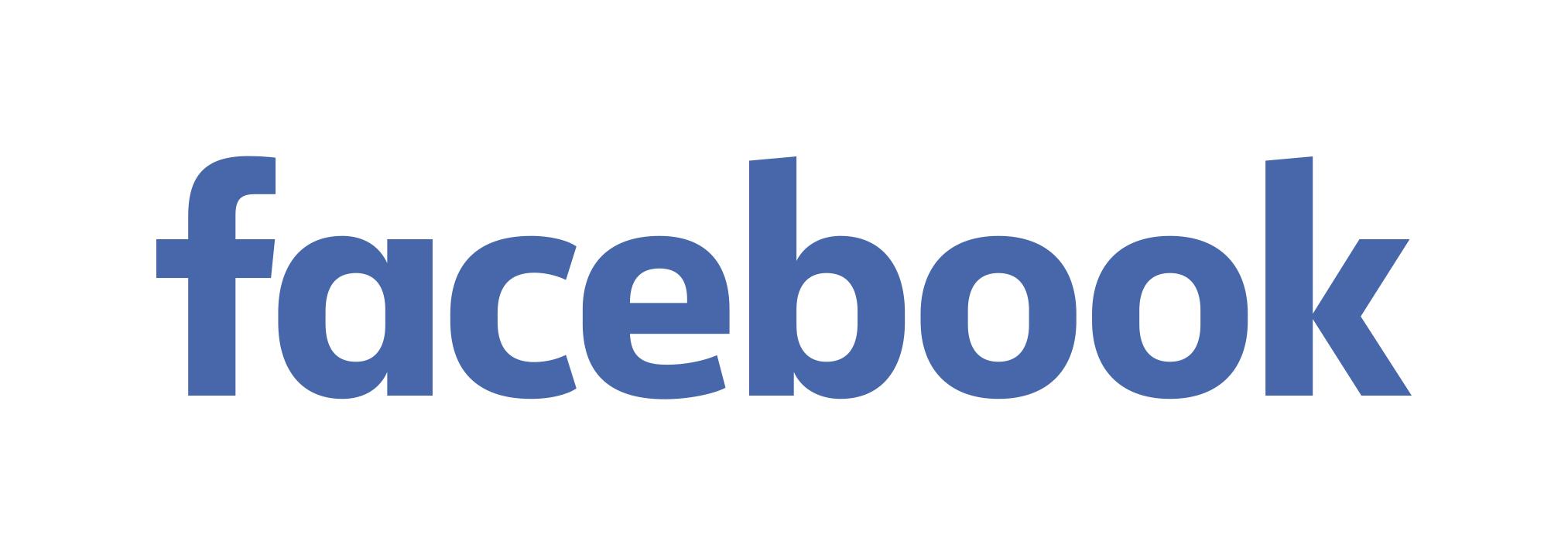 Facebook Advertising In Brighton | T J Donegan